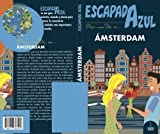 Amsterdam Escapada
