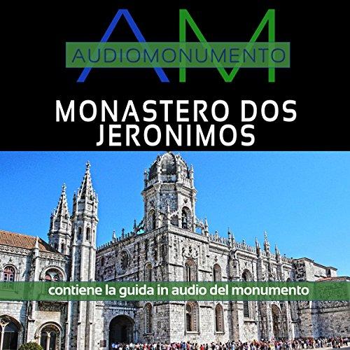 Monastero dos Jeronimos  Audiolibri