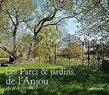 PARCS ET JARDINS DE L'ANJOU