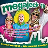Megajeck 19