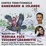 "Afficher ""Danemark and Islande"""