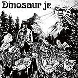 Dinosaur [VINYL]
