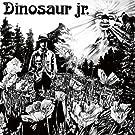 Dinosaur [Vinyl LP]