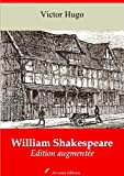 Telecharger Livres William Shakespeare Nouvelle edition augmentee (PDF,EPUB,MOBI) gratuits en Francaise
