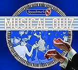 Musical Quiz