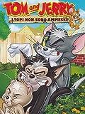 Tom & Jerry I Topi Non Sono Ammessi