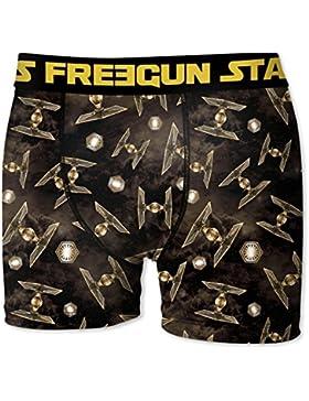 Freegun -  Boxer  - ragazzo