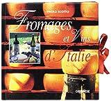 Best Vins italiens - Vins et fromages d'Italie Review