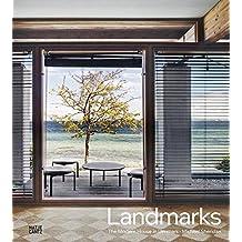 Landmarks The Modern House in Denmark