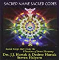 Sacred Name Sacred Codes [Import allemand]