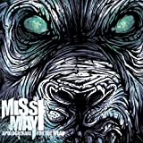 Songtexte von Miss May I - Apologies Are for the Weak