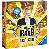 Ravensburger 27227 - Schlag den Raab: Das 1. Spiel