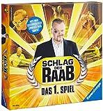Ravensburger 27227 - Schlag den Raab