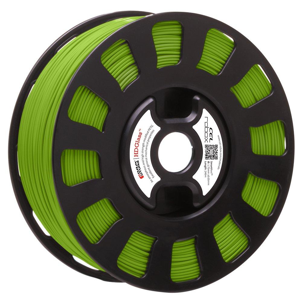 Robox-Rbx-ptg-ffgr2-Formfutura-Hdglass-175-mm-240-m-Vert