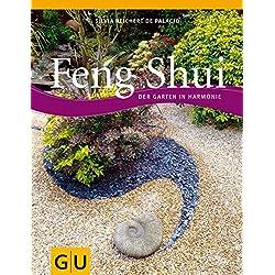Feng Shui - Der Garten in Harmonie (GU Garten Extra)