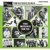 The Motown 7's Vinyl: Volume 3 [VINYL]