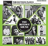 The Motown 7S Box - Volume 3