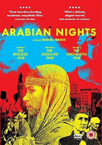 arabian-nights-123-dvd