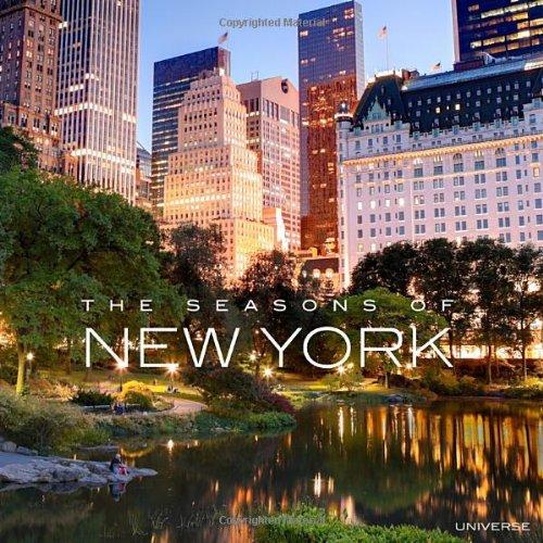 the-seasons-of-new-york
