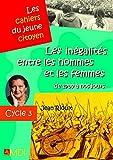 Telecharger Livres Inegalites Hommes Femmes (PDF,EPUB,MOBI) gratuits en Francaise
