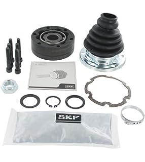 SKF Antriebswelle VKJC8593 für FORD