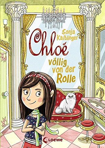 chloe-vollig-von-der-rolle-band-1