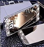 Galaxy S6 Edge Plus Hülle,Samsung Galaxy S6 Edge Plus