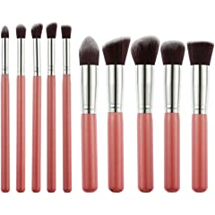 f92b42da3 Make-up Brushes & Tools: Buy Make-up Brushes & Tools Online at Low ...
