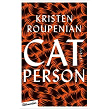 Cat Person: Storys