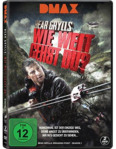 bear-grylls-wie-weit-gehst-du-season-1-discovery-2-discs