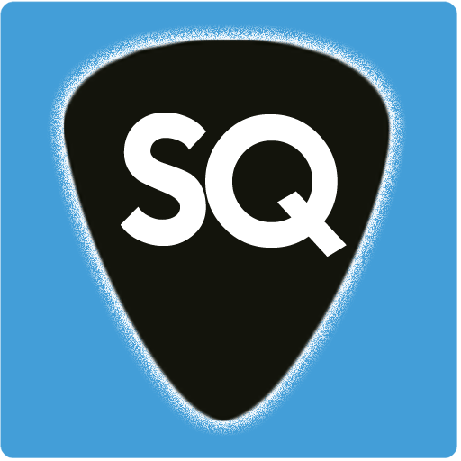 squier-talk-forum