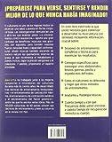 Image de Iniciación Al Culturismo