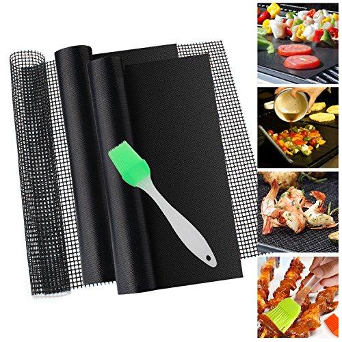 bbq-grill-mat-firesara-top-quality-heavy-duty-700-gradi-antiaderente-tappetini-perfetto-per-carbone-