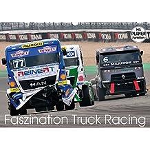 Suchergebnis Auf Amazonde Für Truck Grand Prix