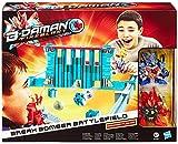 Hasbro A4464EU4 - B Daman Break Bomber Arena immagine