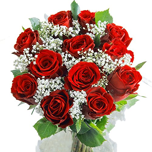 red-rose-flower-bouquet-floralcraftr-luxurious-ruby-red-rose-flower-bouquet-with-free-next-working-d
