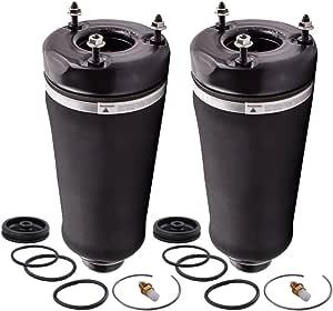 Maxpeedingrods Vorne Paar Luftfederung Für R Klasse W251 V251 2513203113 2513203013 Auto