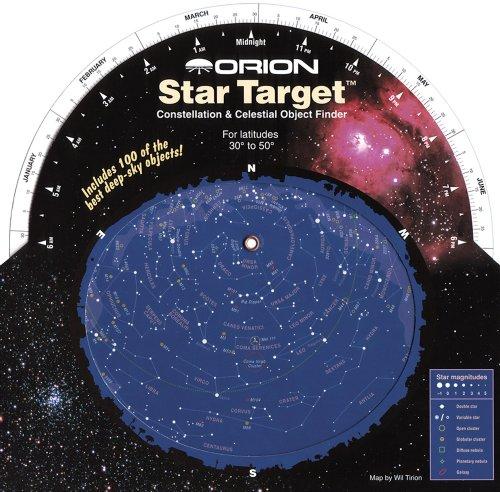 planisfero-star-target-di-orion