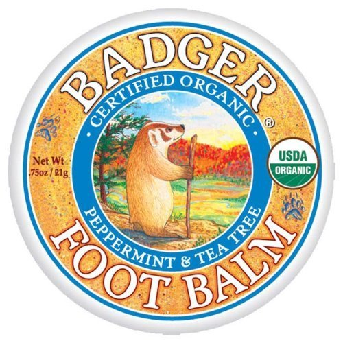 badger-foot-balm-certified-organic-moisturises-repairs-dry-cracked-feet-21g-by-badger-balm