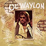 Ol Waylon