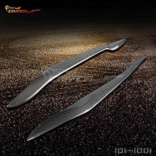 per-bmw-x5-e70-2007-2013-reale-100-fibra-di-carbonio-sopracciglia-palpebre