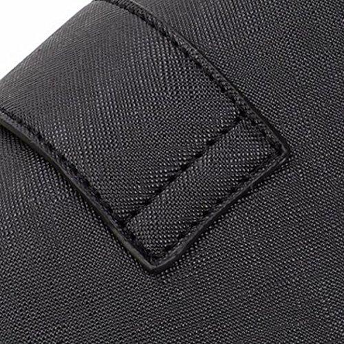 Einfache Modische Retro- Schräge Schulter-Beutel-Art- Und Weisedame-Handtasche,White White