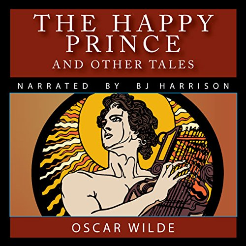 The Happy Prince and other Tales PDF Books