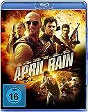 April Rain kostenlos online stream