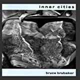 Inner Cities [Import anglais]