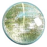 Eurolite 88125105 PAR-56 MFL Lampe (230V, 300 Watt, 2000h)