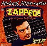 Songtexte von Michael Mittermeier - Zapped!
