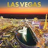 Las Vegas 2019 Calendar
