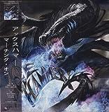 Axehammer: Marching on [Vinyl LP] (Vinyl)