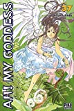 Ah ! My Goddess - Tome 37